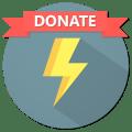 The Superhero-Theme (Donate) v1.3 [Latest]