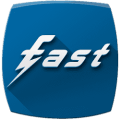 Fast Pro – FB Alternative Client v3.6.1[Latest]