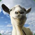 Goat Simulator v1.4.12 Cracked [Latest]