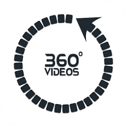 360 VR Player PRO | Videos v1.5.7 Cracked [Latest]