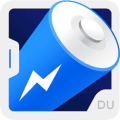 DU Battery Saver – Power Saver v4.3.5.1 Patched [Latest]