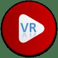 VR Youtube 3D Videos FULL v149 [Latest]