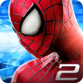 The Amazing Spider-Man 2 v1.2.0m MOD [Latest]