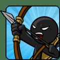Stick War: Legacy v1.3.24 MOD [Latest]