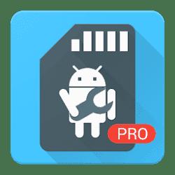 in.co.pricealert.apps2sd.pro-w250