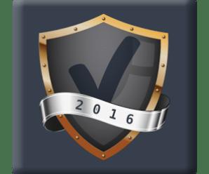 Antivirus 2016 Premium v1.7 (Paid Version) [Latest]