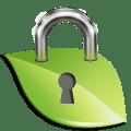 Hibernation Manager Premium v2.2.2 [Latest]