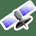 GPX Logger (Ad Free) v1.3.1 [Latest]