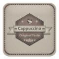 Cappuccino Cream v1.6 [ Latest]