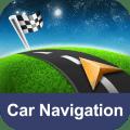 Sygic Car Navigation FULL v15.3.1 [Latest]