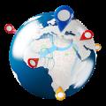 Location Changer PRO v1.0 [Latest]