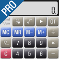 Cami Calculator Pro v1.7.5 [Latest]