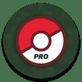 Guide For Pokémon Go (PRO) v1.0 [Latest]