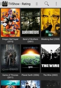 Megabox-HD-TV-Shows-210x300