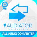 All Video Audio Converter PRO v3.5 [Latest]