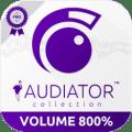 MP3 VOLUME BOOST GAIN LOUD PRO v4.0 [Latest]