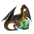 Magic DosBox v1.0.39 Cracked [Latest]
