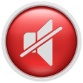 Silence Premium Do Not Disturb v2.11.4 [Latest]