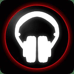 Bass Booster Pro v3.0.1