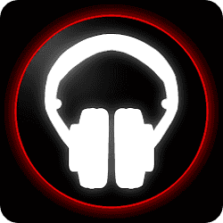 Bass Booster Pro v3.0.1
