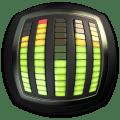 Audio Evolution Mobile DAW v4.2.9 [Latest]