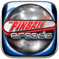 Pinball Arcade v2.05.03 (All Unlocked) [Latest]