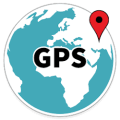 Fake GPS Controller Pro v1.5 [Latest]