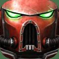 Warhammer 40,000: Regicide v1.0 b17 (MOD) [Latest]
