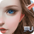 MU Origin v1.20 (Mod/Hack) [Latest]