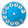 Speed Dial Pro v6.0.6 [Latest]