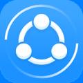 SHAREit: File Transfer,Sharing v3.6.68_ww (Mod AdFree) [Latest]