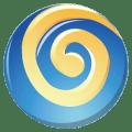 Lollipop Launcher Plus v1.3.0 Cracked [Latest]