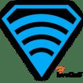 SuperBeam Pro v4.1.3 [Unlocked] [Latest]