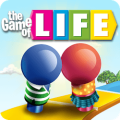 THE GAME OF LIFE: 2016 Edition v1.1.5 Paid [Latest]