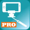 Selfie Stick Pro (no Ads) v2.0 [Latest]