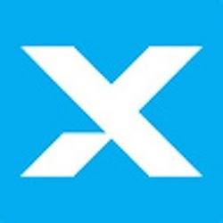 DivX Mobile Premium