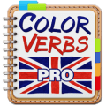 English Irregular Verbs PRO v3.1 [Latest]