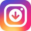 InstaSave for Instagram Premium v2.1.4 [Latest]