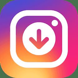 InstaSave for Instagram Premium