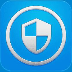 Q Anti Theft Alarm Pro
