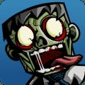 Zombie Age 3 v1.1.6 Mega MOD [Latest]