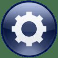 Installer Pro – Install APK v3.3.0 [Latest]