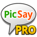 PicSay Pro – Photo Editor v1.8.0.1 [Latest]