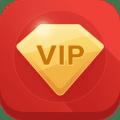 VIP AdBlock Pro v1.1 Build 6 [Premium] [Latest]