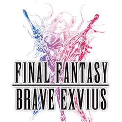 Final Fantasy Brave Exvius v1.0.0 MOD [Latest]