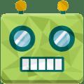 Rectron Icon Pack v1.0.2 Cracked [Latest]