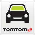 Tomtom Go Navigation and Traffic v1.15 Build 1927 Patched [Latest]