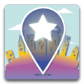 GPS Location Tracker Pro v2.2.0b [Latest]
