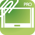 AirPlay/DLNA Receiver (PRO) v3.3.3 (google play) [Latest]