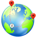 GPS Location Cheater PRO v1.0 [Latest]